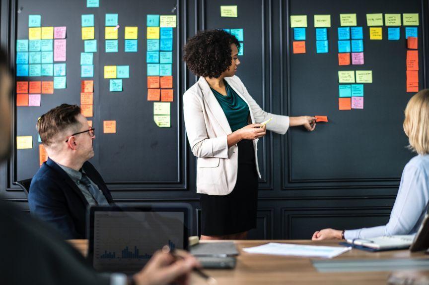 Por que sua empresa precisa de uma solução de CRM?