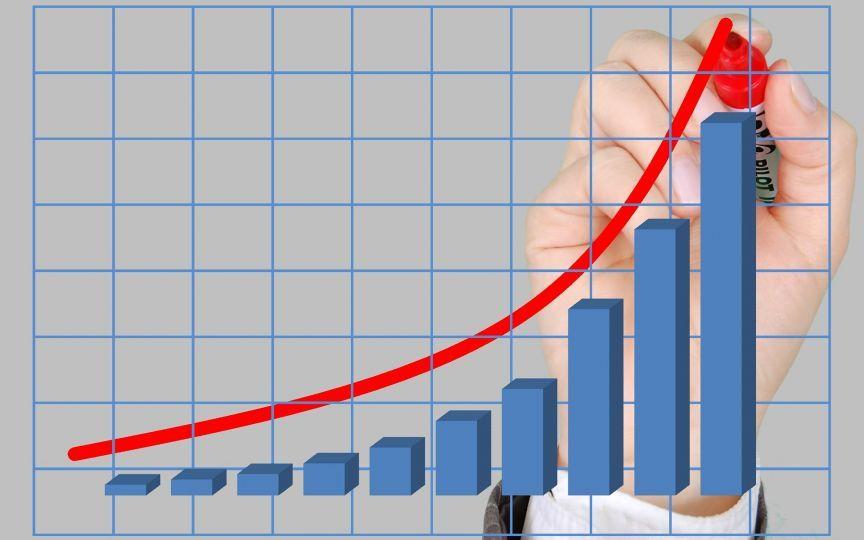 Você sabe como uma solução em gestão ERP pode ajudar na produtividade?